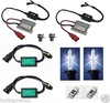 KIT CONVERSION XENON SPECIAL AUDI A4 8E + 2 VEILLEUSES A LED