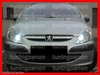 307-PEUGEOT-LED-SET-PACK
