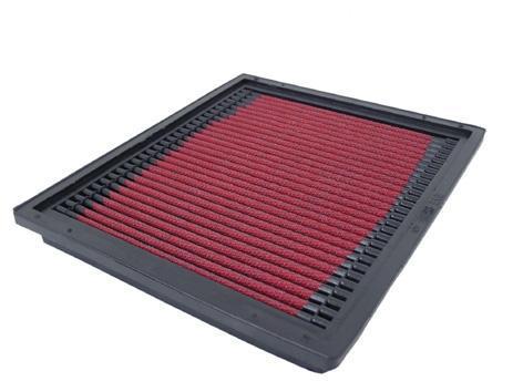 filtre a air sport pour peugeot 307 phase 1 2001 2005 adtuning france. Black Bedroom Furniture Sets. Home Design Ideas