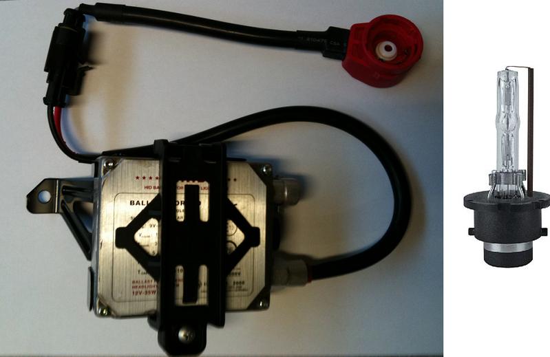 ballast de rechange ampoule xenon d2s bmw serie 5 e39 adtuning france. Black Bedroom Furniture Sets. Home Design Ideas