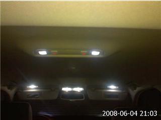set 20 ampoule multi led blanc xenon pour audi a4 8e b6 de 2001 a 2004 adtuning france. Black Bedroom Furniture Sets. Home Design Ideas