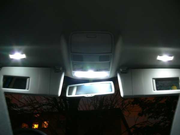 kit complet 8 ampoule multi led pour vw golf 3 35 led. Black Bedroom Furniture Sets. Home Design Ideas