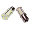 2 AMPOULE DE MARCHE ARRIERE SANS ERREUR ODB - 54 LED - INSTALLATION PLUG AND PLAY