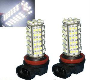 ampoule led 9006