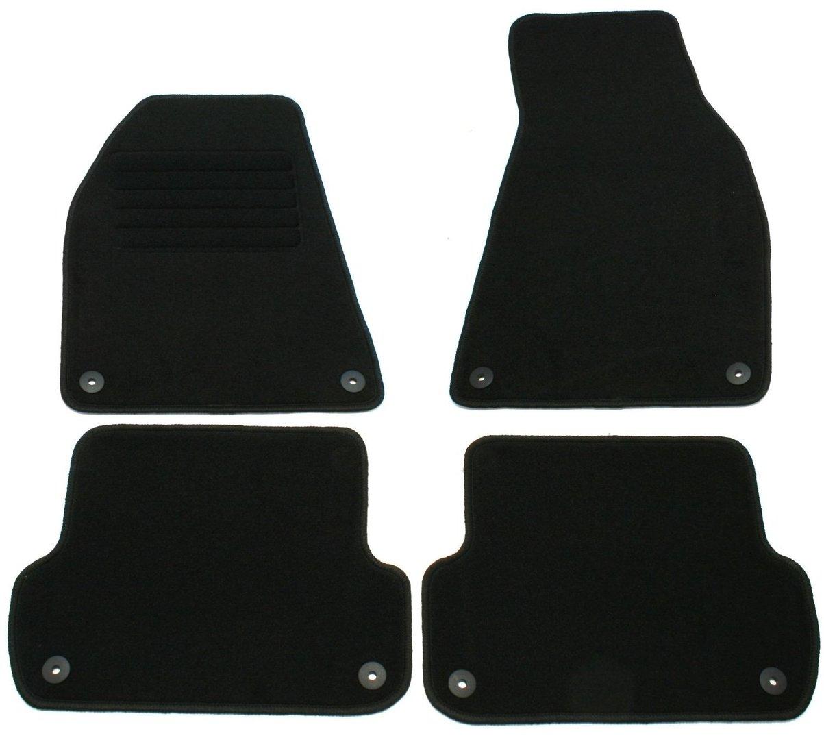 a4 b6 b7 tapis hg3684 adtuning france. Black Bedroom Furniture Sets. Home Design Ideas