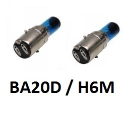 Find great deals on eBay for H6M Bulb in Lighting. Shop with confidence.