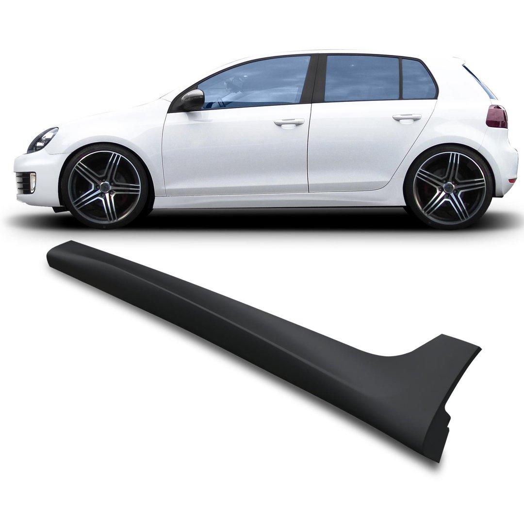 2 bas de caisse abs look golf 6 r20 pour vw golf 6 berline 3 5 porte adtuning france. Black Bedroom Furniture Sets. Home Design Ideas
