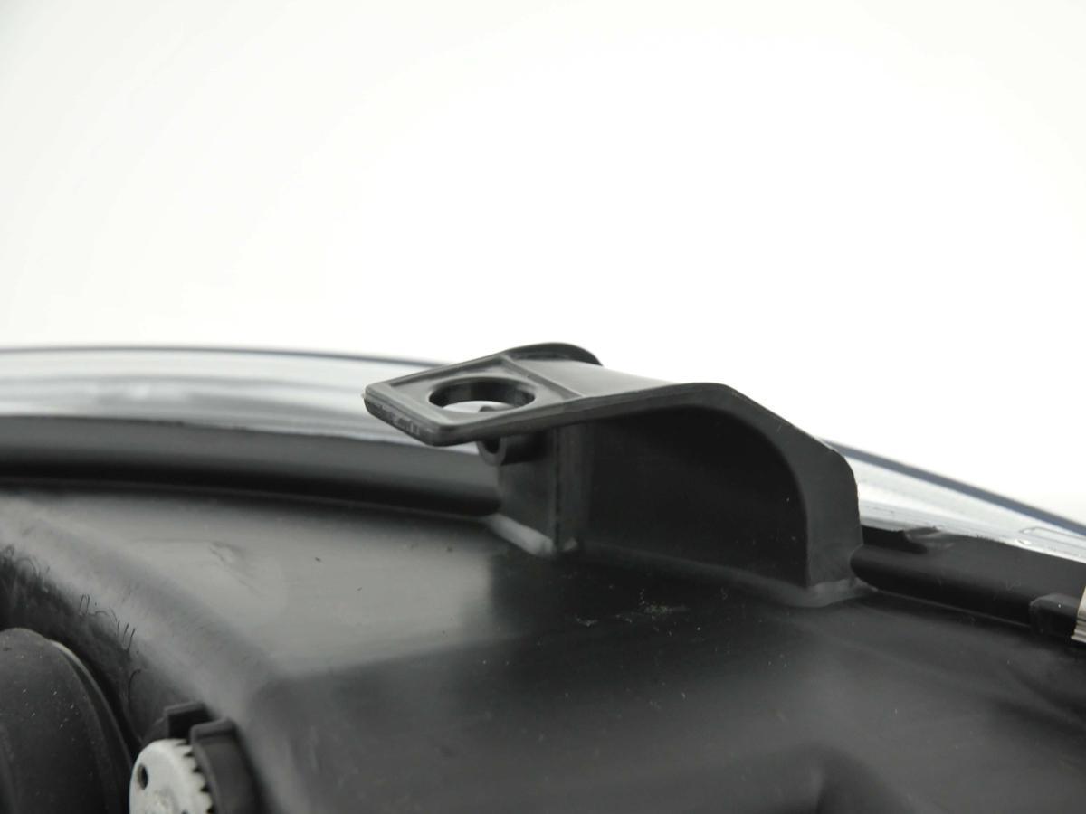 Z330816 SET Kofferraumwanne Gummifußmatten für Skoda Octavia Combi Scout 3 5E Of
