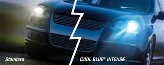 2 ampoule xenon d2s osram cool blue intense xenarc 5500k adtuning france. Black Bedroom Furniture Sets. Home Design Ideas