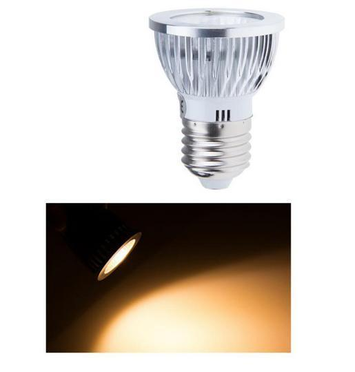 10 ampoule led maison gu10 12w 220v couleur blanc chaud 3000k adtuning france. Black Bedroom Furniture Sets. Home Design Ideas