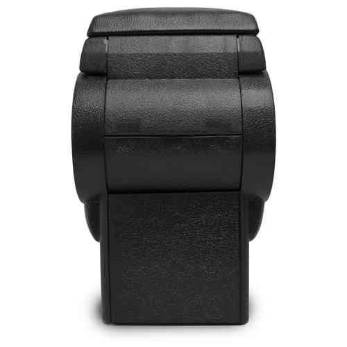 accoudoir sur mesure vw golf 4 fixation solide ebay. Black Bedroom Furniture Sets. Home Design Ideas
