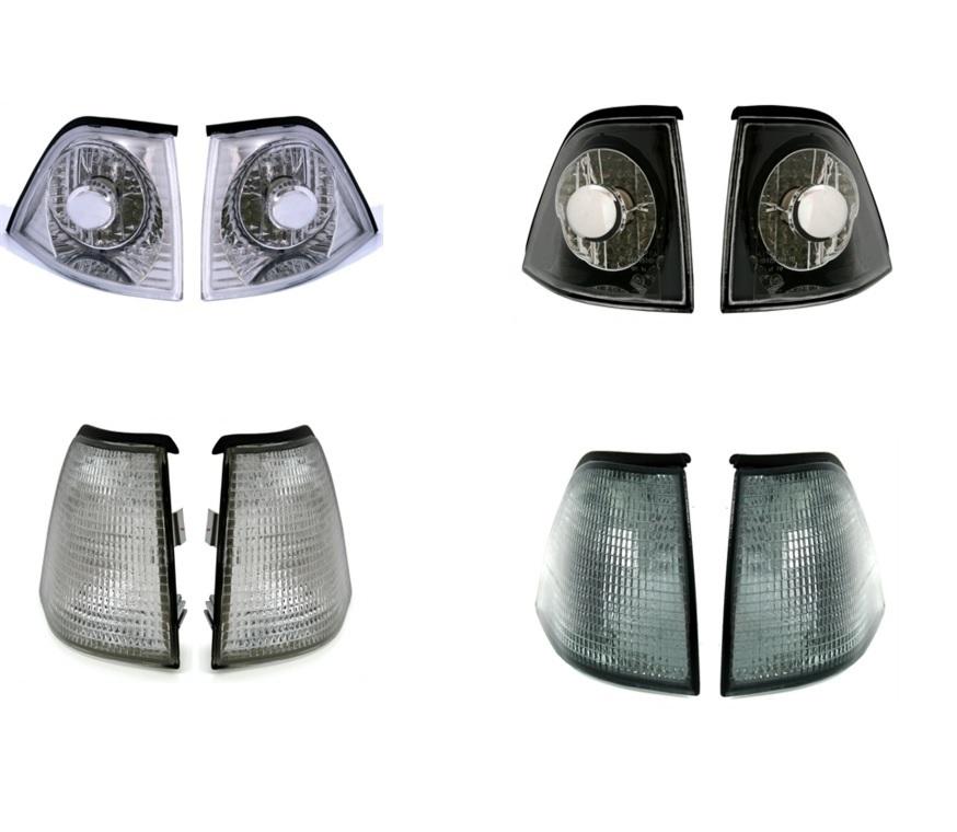 2 clignotant avant bmw serie 3 e36 adtuning france. Black Bedroom Furniture Sets. Home Design Ideas