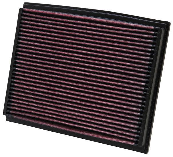 filtre a air sport lavable audi a4 b6 b7 2000 2007 s4 rs4 4 2 v8 adtuning france. Black Bedroom Furniture Sets. Home Design Ideas
