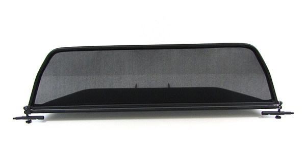 filet anti remous coupe vent bmw serie 3 e46 cabriolet cab. Black Bedroom Furniture Sets. Home Design Ideas