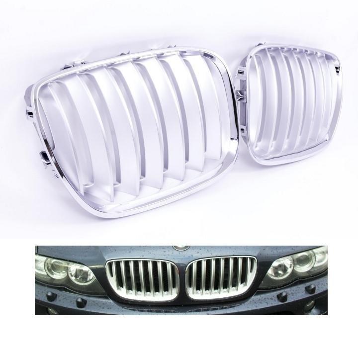 4 TAPIS DE SOL VELOUR SUR MESURE BMW X5 E53 DE 06//2000 A 02//2007