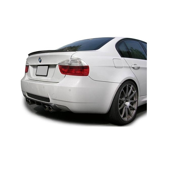 2 feux arriere hella m3 bmw serie 3 e90 berline phase 1 de 03 2005 a 08 2008 ebay. Black Bedroom Furniture Sets. Home Design Ideas
